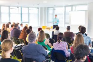 online training digital marketing business courses