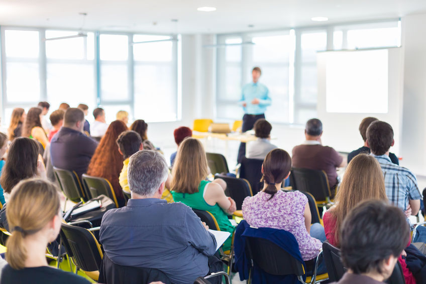 online marketing digital business courses