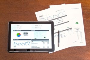 facebook metrics analytics