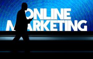 digital online marketing training