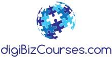 digital video courses