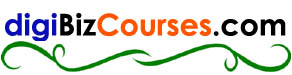Digital and Online Business Courses
